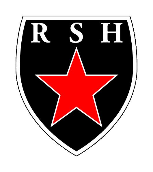 Roter Stern Halle Mehr Als Nur Fussball
